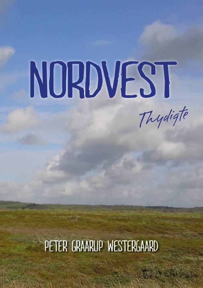 Nordvest, omslag1