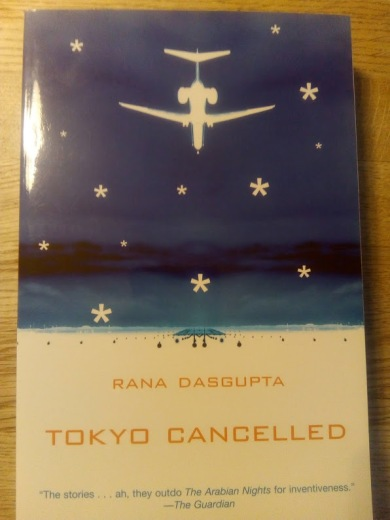 Tokyo Cancelled1