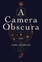 A Camera Obscura Cover